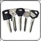 ATV keys