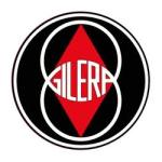 Gilera Motorcycle