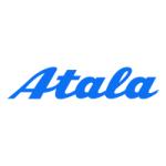Atala Motorcycle