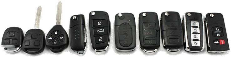 Honda Atv Richmond Va The Key Guy Locksmith Security