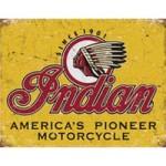 Indiana Motorcycle