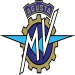 MV Agusta Motorcycle
